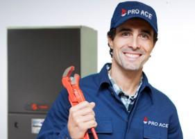Furnace Repair, Furnace Service, Furnace Installation